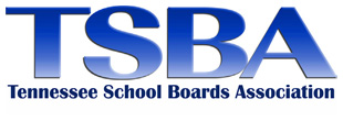 Tennessee-School-Boards-Association