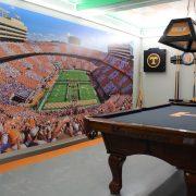UT Vols FEMA 361 Safe Rooms